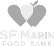SF Marin Food Banks