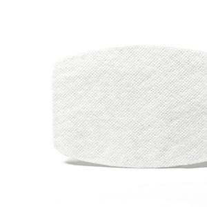filters-circle