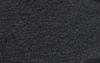 Dark Grey Mélange