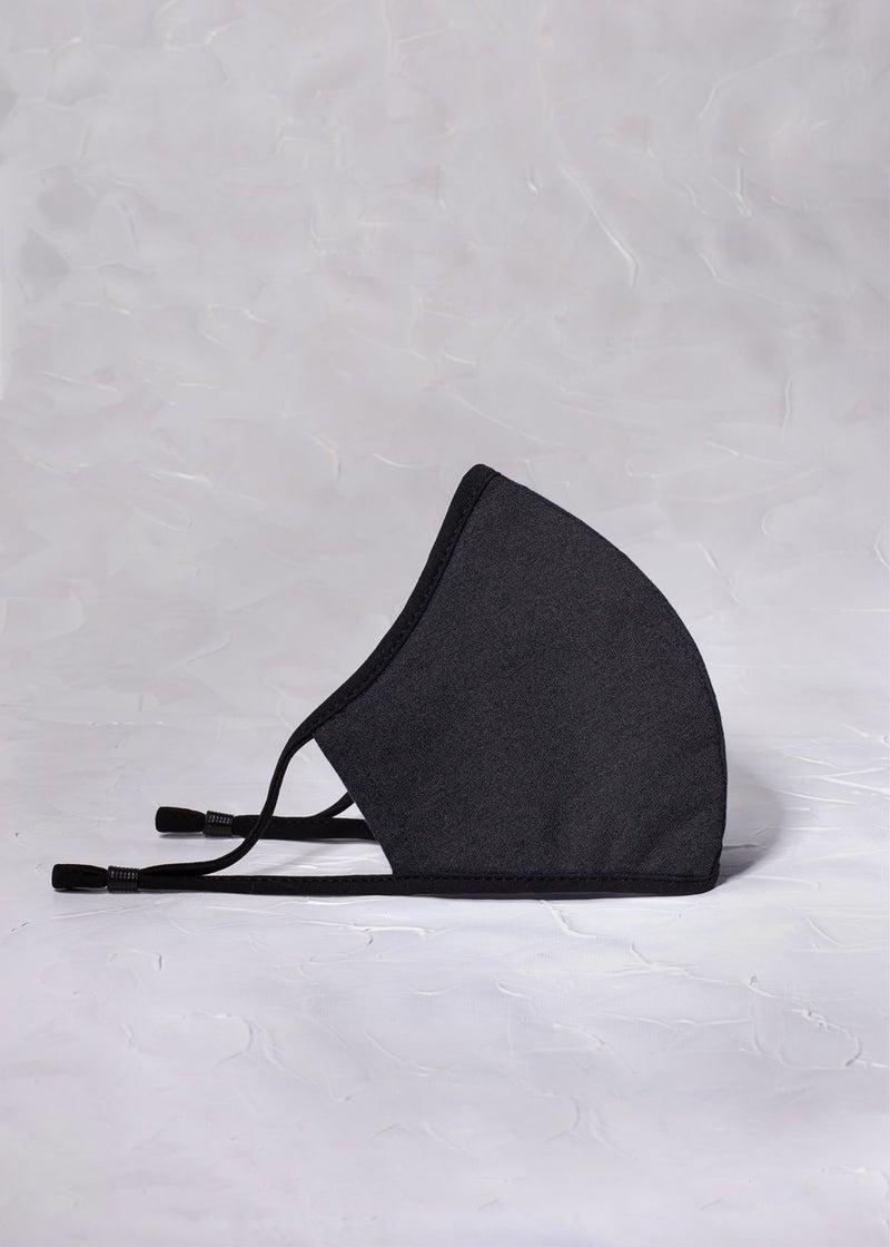 Knit Melange variant image